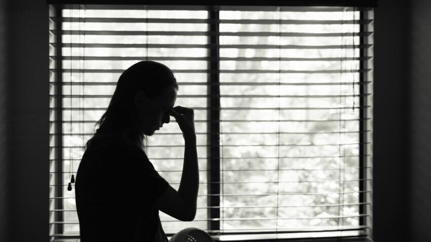 Violences conjugales : le gouvernement annonce six nouvelles mesures pour protéger les victimes
