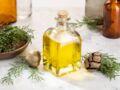 Huile essentielle de cyprès : tout ce qu'il faut savoir pour l'utiliser