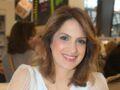 Sonia Mabrouk : ses tendres confidences sur son compagnon, Guy Savoy