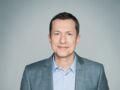 """Grégoire Margotton (""""Euro 2020""""), papa de quatre enfants : comment le journaliste de TF1 a adapté sa carrière"""