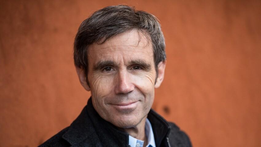 David Pujadas dézingue Didier Raoult et ses erreurs sur le coronavirus