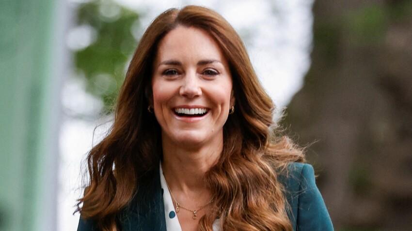 Kate Middleton : son habitude que George, Charlotte et Louis ne supportent plus !