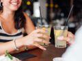 60 millions de consommateurs alerte sur les boissons faussement diététiques et naturelles
