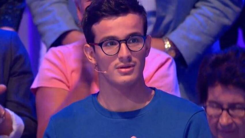 """Paul avantagé dans """"Les 12 coups de midi"""" : il dévoile les """"coups de pouce"""" de la production"""