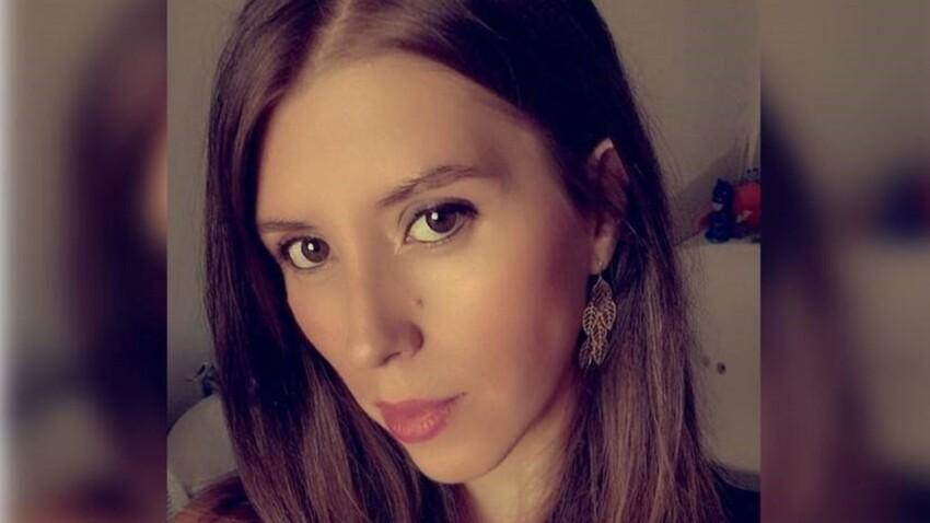 """Delphine Jubillar : le procureur prendra la parole sur l'affaire, """"en temps utile"""""""