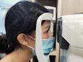 Port du masque : il entraînerait une hausse de la chirurgie correctrice des yeux, voici pourquoi
