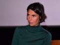 PHOTO - Alessandra Sublet en deuil : elle fait ses adieux à un être cher