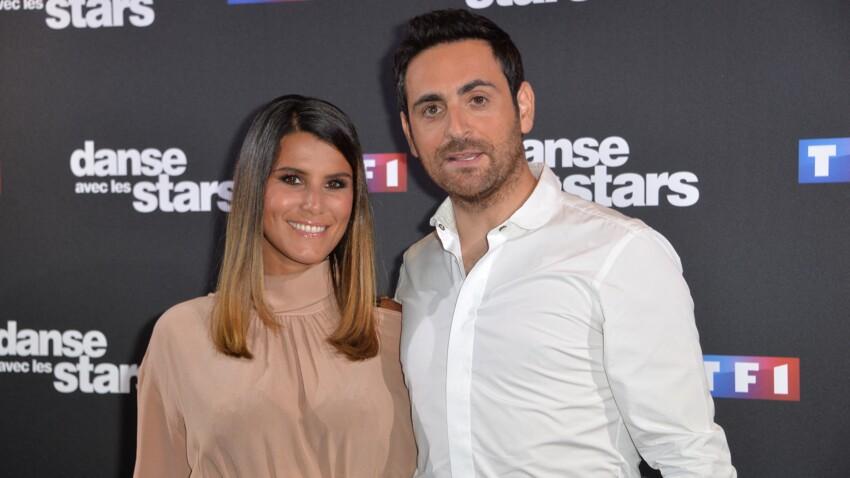 """""""Danse avec les stars"""" bientôt de retour sur TF1 ? Camille Combal répond"""