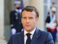 Emmanuel Macron va-t-il rendre la vaccination obligatoire ?