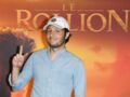 Vianney : ses incroyables révélations sur son voyage avec Kendji Girac en Jamaïque