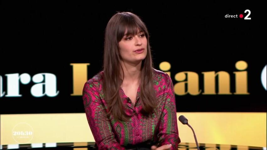"""""""J'étais une enfant très solitaire"""" : Clara Luciani se confie sur les moqueries qu'elle a subies"""