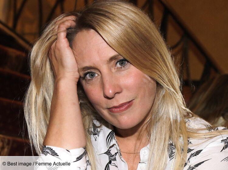 Affaire Duhamel classée sans suite : Andréa Bescond explose et crie à l'injustice