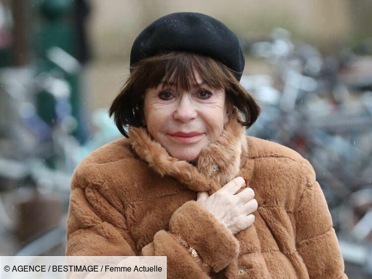 """Danièle Evenou, ivre """"du matin au soir"""" : l'actrice se confie sur sa consommation d'alcool"""