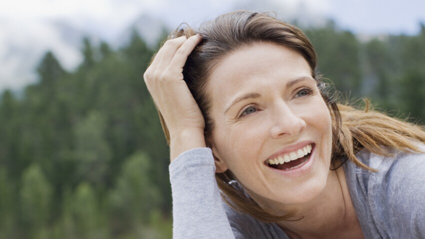 Cette routine simple et efficace va transformer votre peau