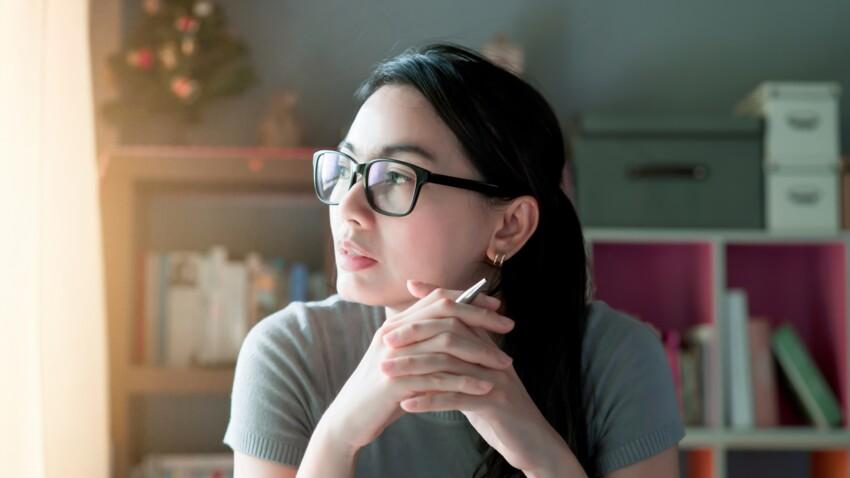 HPI chez l'adulte : les signes qui peuvent indiquer que vous êtes à haut potentiel intellectuel