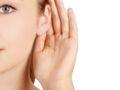 Cette chirurgie des oreilles ultra surprenante fait le buzz en Chine !