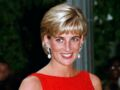 Lady Diana : les rares confidences de son frère Charles Spencer sur son terrible deuil