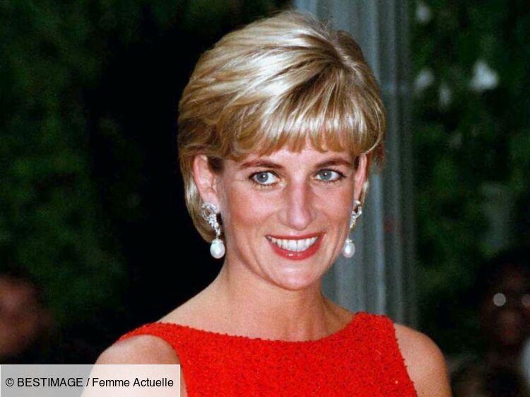 Anniversaire de Lady Diana : les confidences de son frère Charles Spencer sur son terrible deuil