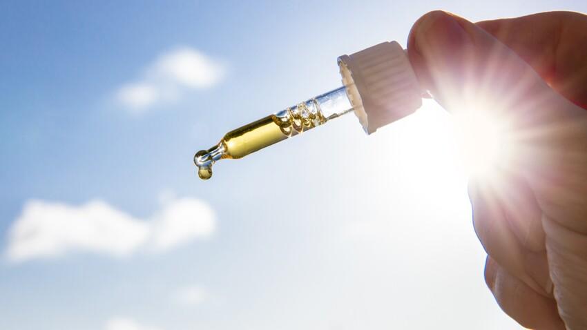 Cancer du sein : cette vitamine jouerait un rôle essentiel