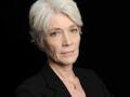 """INTERVIEW - Françoise Hardy :  """"Jacques (Dutronc) ne veut pas que je souffre"""""""