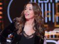 Chimène Badi : ses confidences touchantes sur sa décision de ne jamais avoir d'enfant
