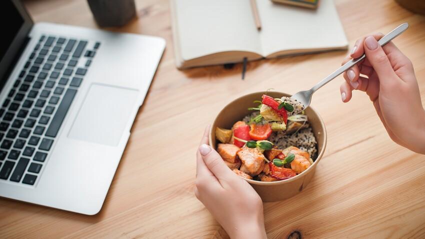 Covid-19 : une étude révèle le régime alimentaire le plus efficace pour développer son immunité