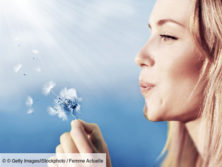 Maladies respiratoires : 8 conseils faciles pour retrouver son souffle