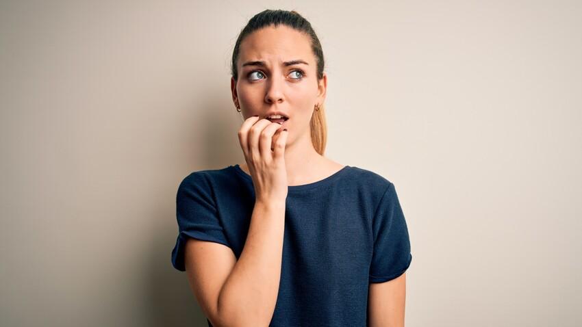 4 idées reçues sur le stress