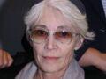 """""""Je n'ai plus rien qui fonctionne"""" : Françoise Hardy se confie sur son quotidien """"cauchemardesque"""" depuis la maladie"""