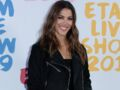 """Iris Mittenaere sexy en maillot """"cut out"""" qui bombe ses seins"""