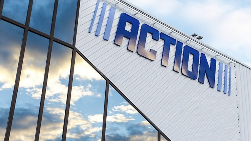 Notre sélection des meilleurs articles déco à acheter chez Action