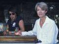 Françoise Hardy a-t-elle parlé de l'euthanasie avec Jacques et Thomas Dutronc ? Sa réponse