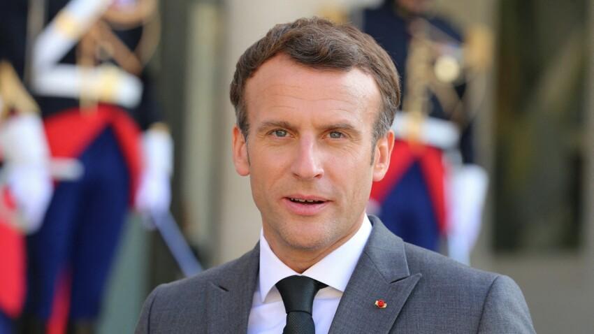 Fin du couvre-feu : la date pourrait être avancée par Emmanuel Macron