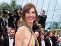 Doria Tillier : l'actrice sera la maîtresse de cérémonie du Festival de Cannes 2021