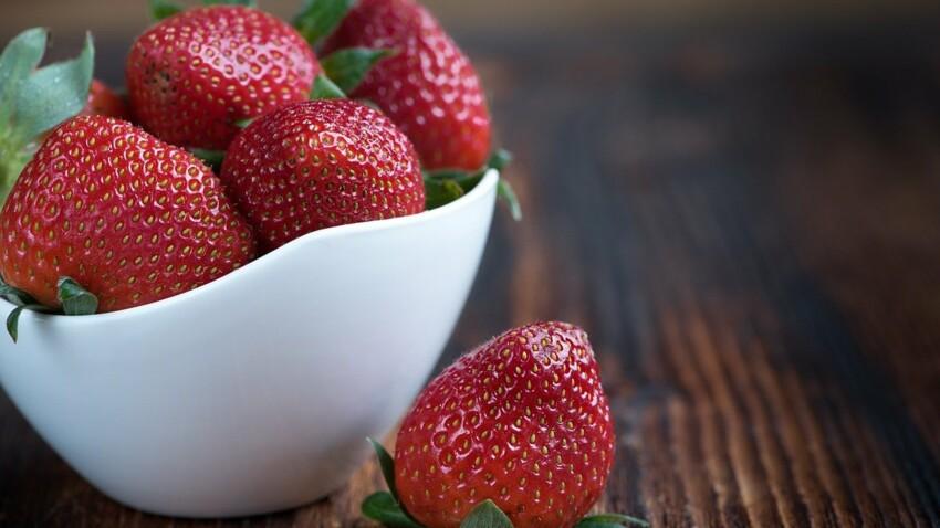 4 aliments à privilégier pour un microbiote au top