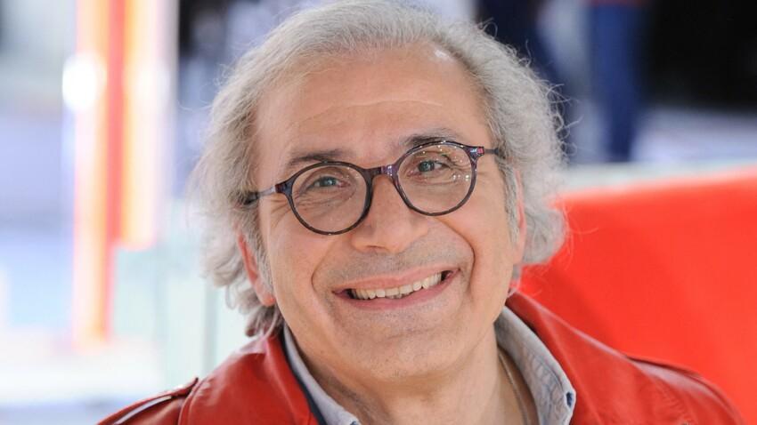 """Frédéric Zeitoun (""""Télématin"""") : ces terribles moqueries sur son handicap"""