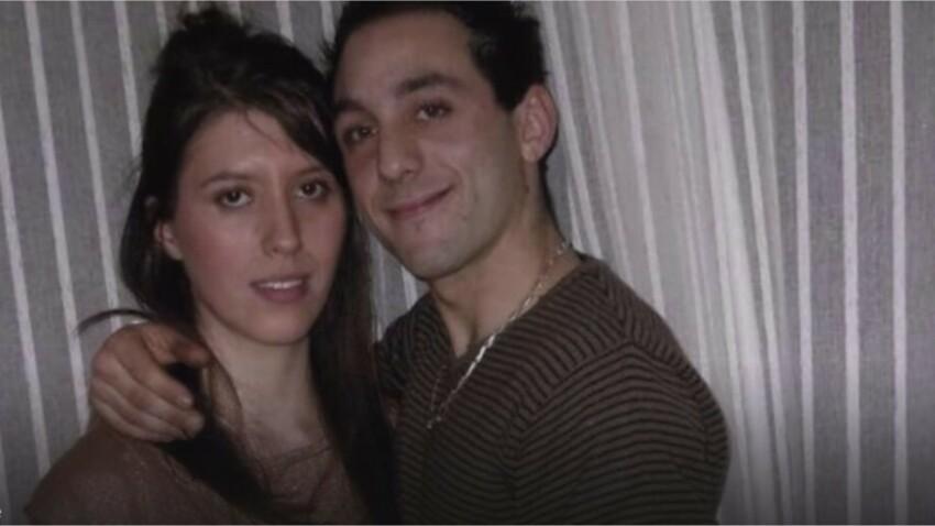 """Delphine Jubillar : son mari Cédric mis en examen pour """"meurtre aggravé"""""""