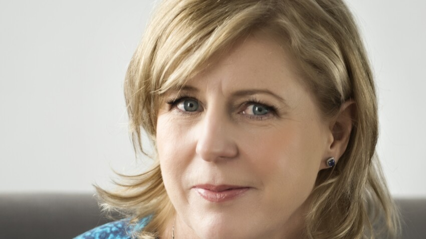 """Liane Moriarty : découvrez un extrait de """"Trois voeux"""", son nouveau roman"""