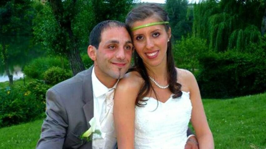 Affaire Delphine Jubillar : ces photos de son amant retrouvées dans le téléphone de son mari Cédric
