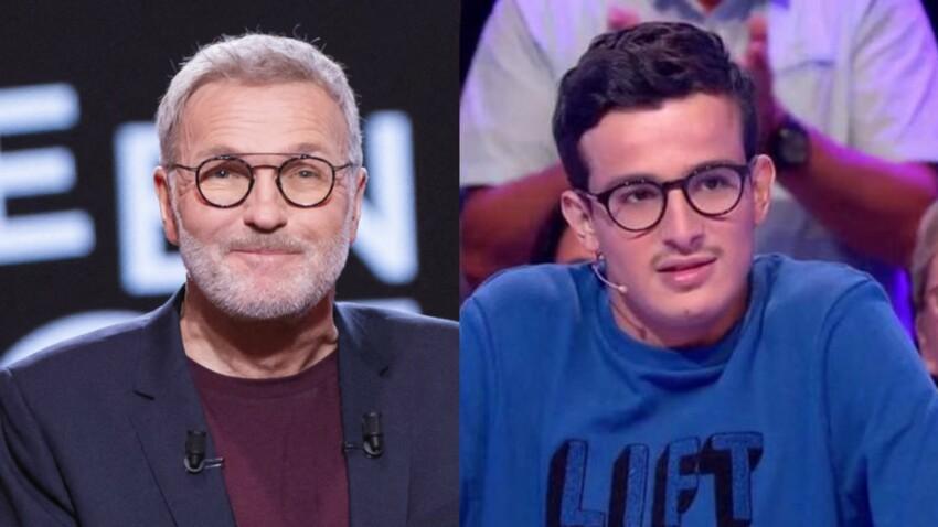 """Ce petit connard !"" : quand Laurent Ruquier insulte Paul El Kharrat sur RTL"