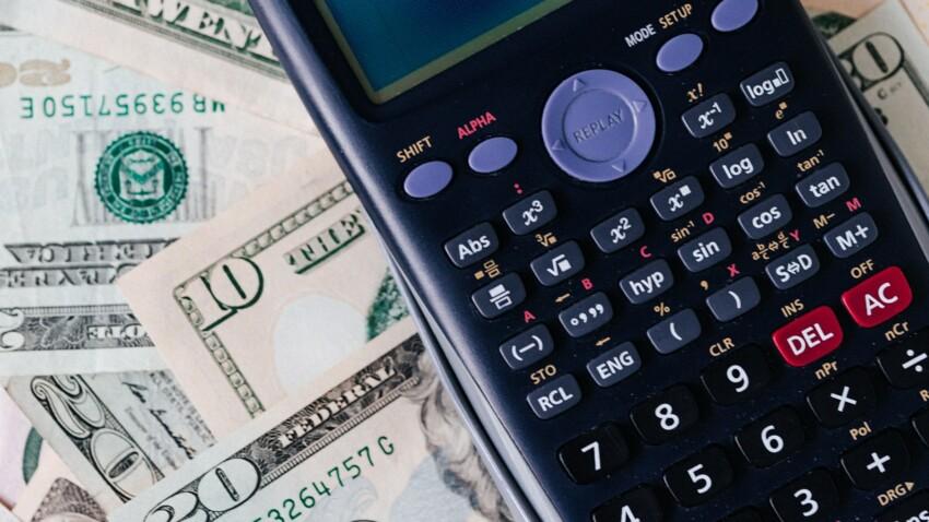 Chèque sans provision : quels recours ?