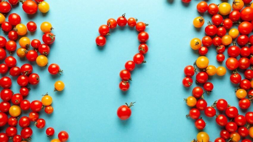 Protéines, glucides… Comment notre assiette influence nos décisions