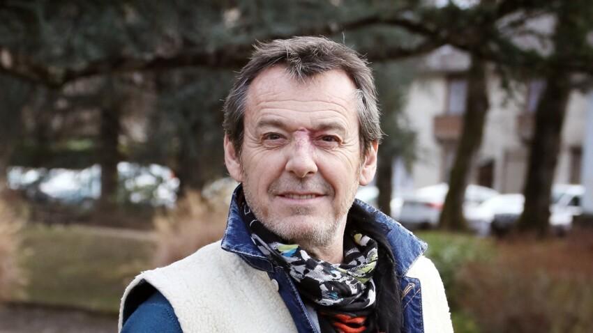 Jean-Luc Reichmann : l'animateur réagit pour la première fois au départ de Nagui