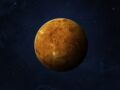 Horoscope : portrait de la planète Vénus en astrologie