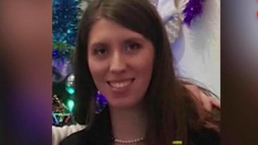 Delphine Jubillar : six mois après sa disparition, son amant rencontré sur Internet brise le silence
