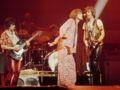 Les Rolling Stones à Marseille : l'expo de l'été à voir absolument !