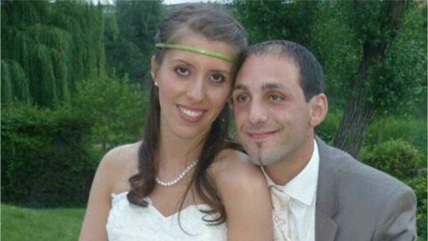 Disparition de Delphine Jubillar : pourquoi Facebook a fermé le compte de Cédric, son mari