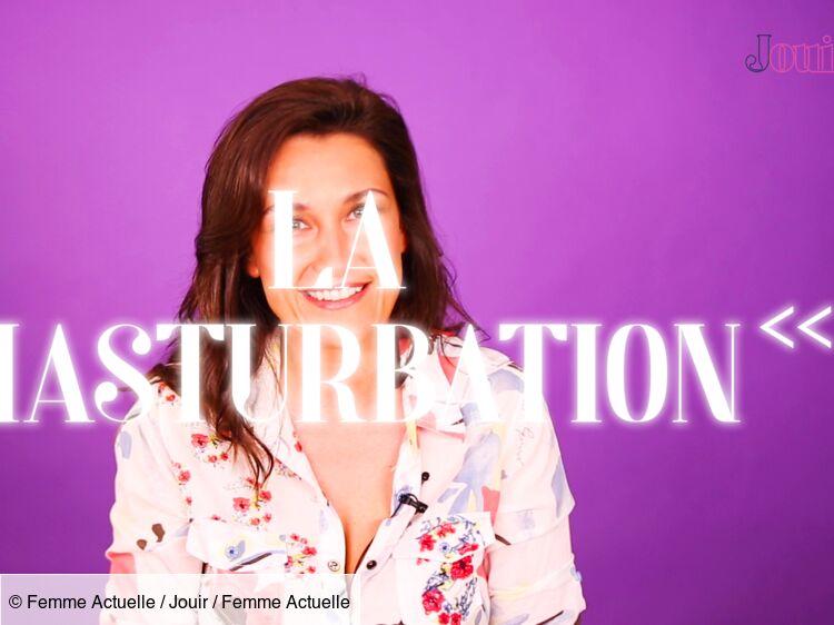 Masturbation : 5 conseils de notre sexologue pour prendre encore plus de plaisir
