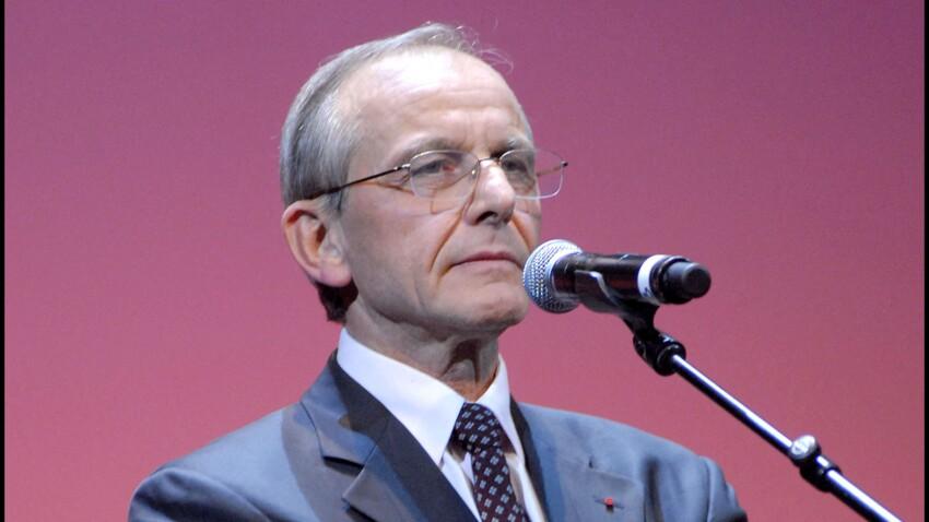 """""""Je ne serai bientôt plus"""" : le généticien Axel Kahn, malade du cancer, fait ses adieux dans un dernier message poignant"""