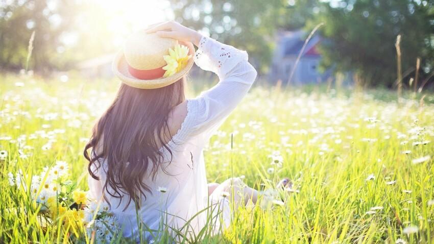 Lucite estivale : les conseils de Michel Cymes pour éviter cette réaction allergique au soleil